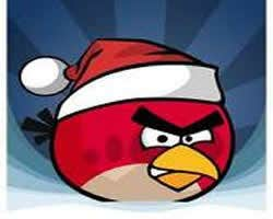 Play Angry Birds Extreme