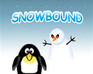 Play Snowbound
