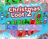 Play Christmas Loot 2