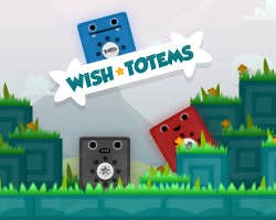 Play Wish Totems