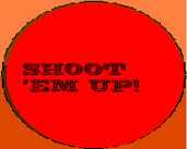 Play SCI-FI Shoot 'em up!