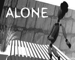 Play Alone