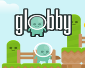 Play Globby