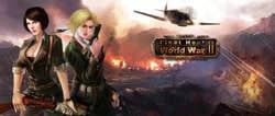 Play Final Hour: World War II