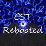 Play CST Rebooted