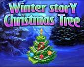 Play Winter story - Christmas Tree