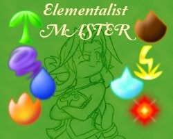 Play Elementalist Master [Beta]
