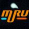 Play Muru
