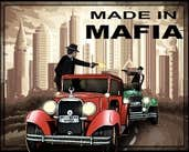 Play Made In Mafia