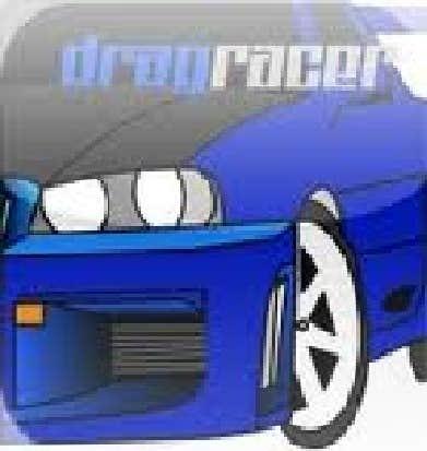 Play Drag Racer V 3
