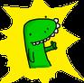 Play Make-a-Dino