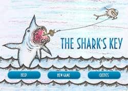 Play Shark's Key