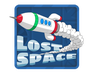 Play Lost Space