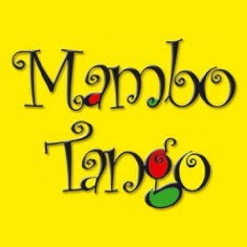 Play Mambo's adventure