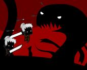 Play Monster Legions