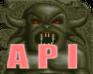Play TEST API HTML5