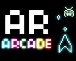 Play AR Arcade