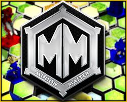Play Minion Master