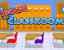 Play Escape The Classroom