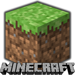 Play Minecraft Quiz V1.4.7