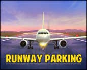 Play Runway Parking