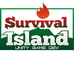 Play Survival Island by UGD