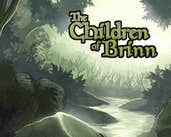 Play The Children of Brinn