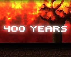 Play 400 Years