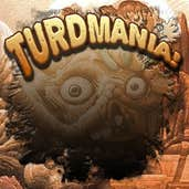 Play Turdmania!