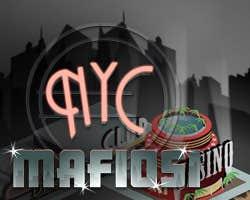 Play NYC Mafiosi