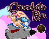 Play Chocolate Run
