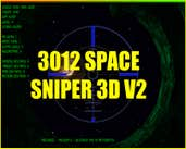 Play 3012 SPACE SNIPER 3D V2
