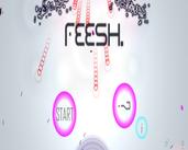 Play Feesh.