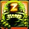 Play CraZ Outbreak