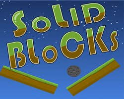 Play SolidBlock