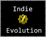 Play Indie Evolution