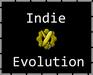 Play Indie Evolution