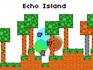 Play Echo Island