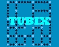 Play Tubix