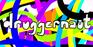 Play Druggernaut