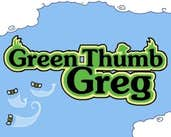 Play Green Thumb Greg