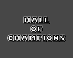 Play Hall of Champions
