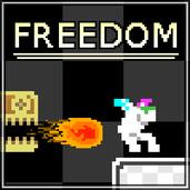 Play I Feel Free