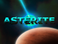 Play Asterite