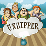 Play FGG Unzipper