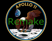 Play Apollo 11 - The Remake