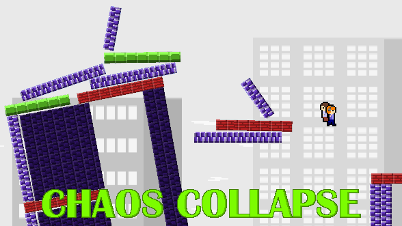 Play Chaos Collapse