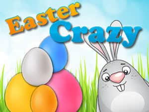 Play Easter Crazy