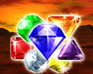 Play Galactic Gems 2 Level Pack