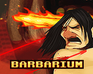 Play Barbarium